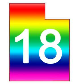 Same sex marriage videos in Utah! LGBT